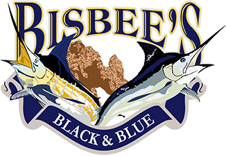Bisbee's Black & Blue